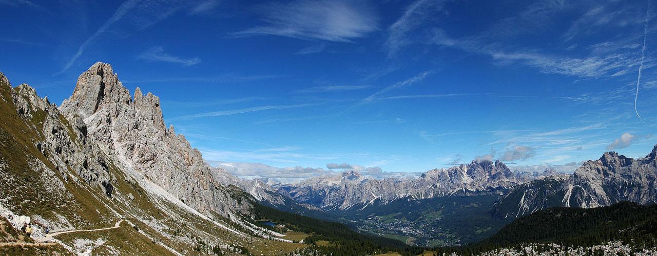 escursioni-naturalistiche