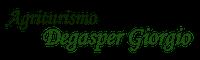 Agriturismo Degasper Giorgio